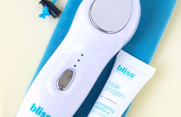 Bliss Climate Control