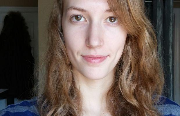 Hair consultation - Taylor