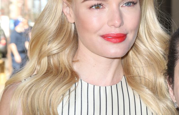 Kate Bosworth, The Crackle Upfront, 2016