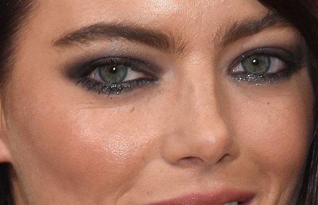 Emma Stone, Met Gala 2016