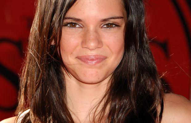 Kendall Jenner, ESPY Awards 2009