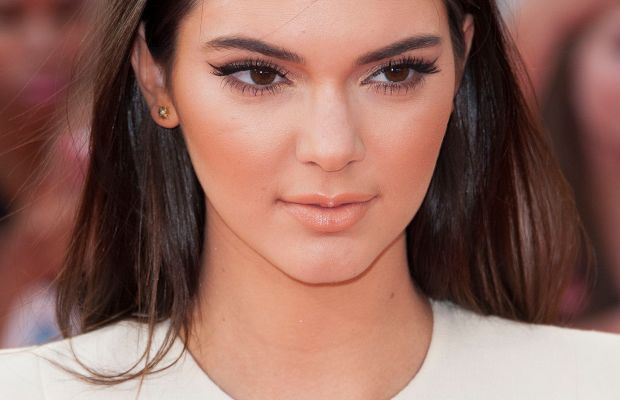 Kendall Jenner, MuchMusic Video Awards 2014