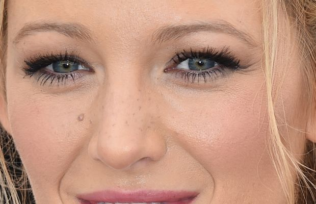 Blake Lively, Cafe Society Cannes photocall, 2016