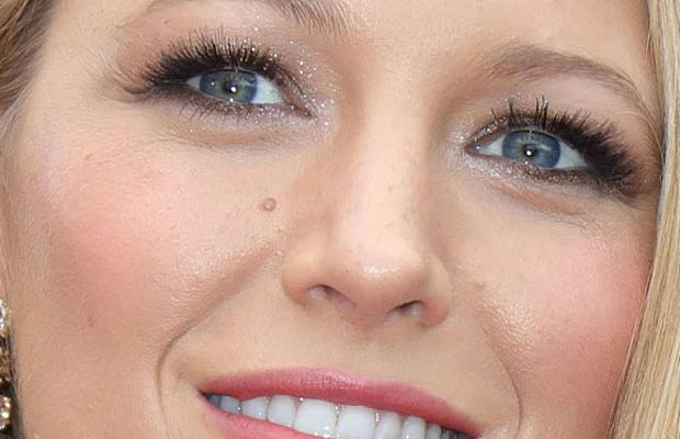Blake Lively, Cafe Society Cannes premiere, 2016