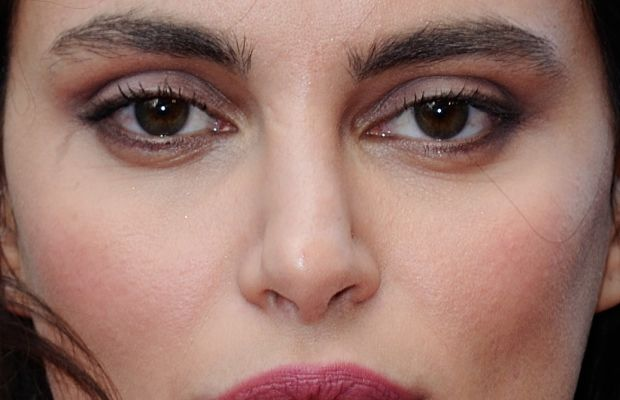 Catrinel Marlon, The Unknown Girl Cannes premiere, 2016