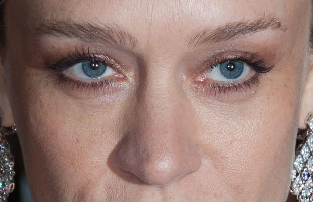 Chloe Sevigny, Personal Shopper Cannes premiere, 2016