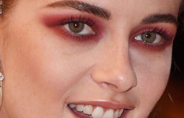 Kristen Stewart, Personal Shopper Cannes premiere, 2016