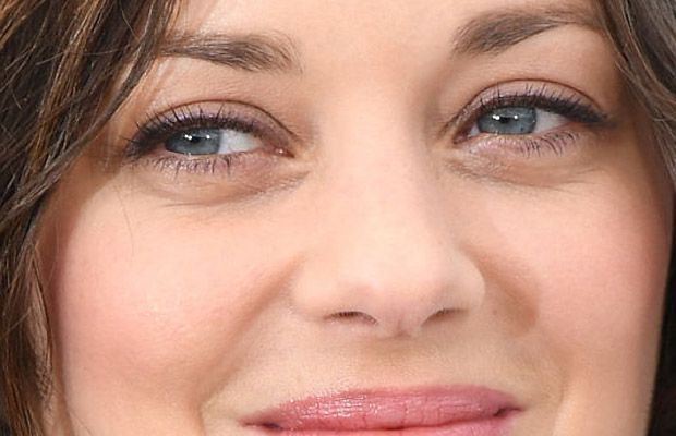 Marion Cotillard, From the Land of the Moon Cannes photocall, 2016