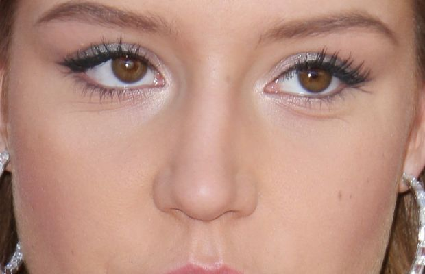 Adele Exarchopoulos, The Last Face Cannes premiere, 2016