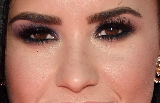Demi Lovato, Billboard Music Awards 2016