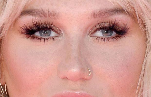 Kesha, Billboard Music Awards 2016