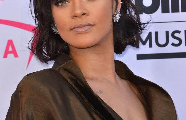 Rihanna, Billboard Music Awards 2016