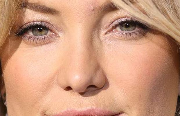 Kate Hudson, The Harmonist Cannes party, 2016