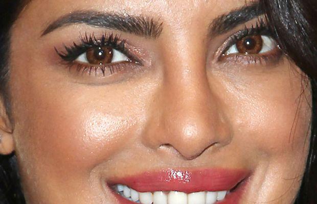 Priyanka Chopra, ABC Network Upfronts, 2016