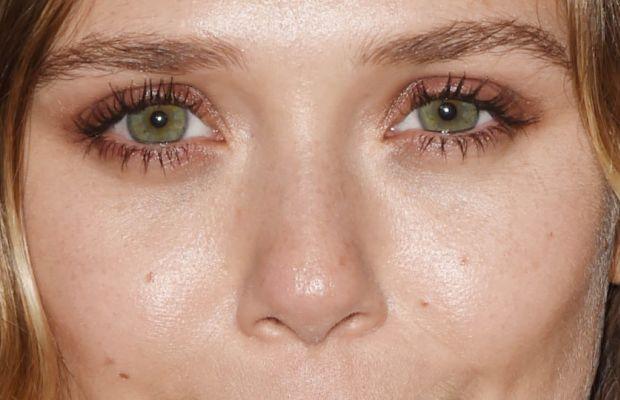 Elizabeth Olsen, Christian Dior Cruise 2016 show
