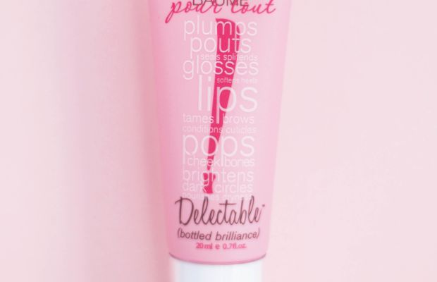 Delectable by Cake Beauty Everything Balm