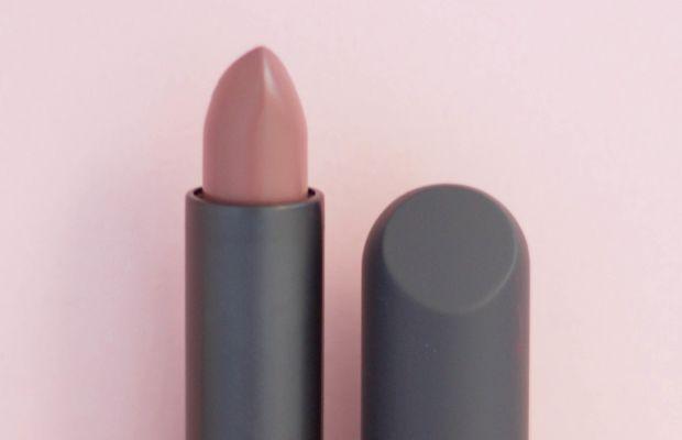 Bite Beauty Amuse Bouche Lipstick in Thistle