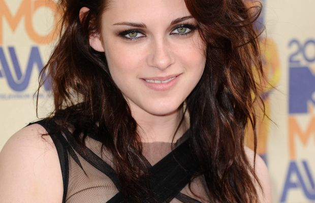 Kristen Stewart, MTV Movie Awards 2009