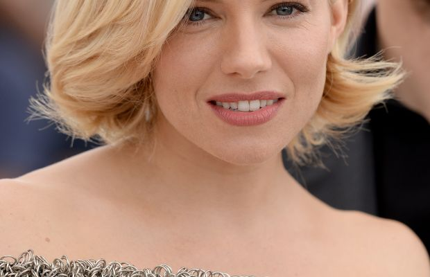Sienna Miller, jury photocall, Cannes 2015
