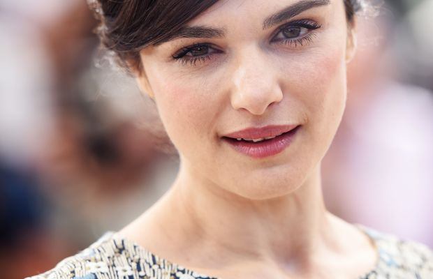 Rachel Weisz, Youth photocall, Cannes 2015