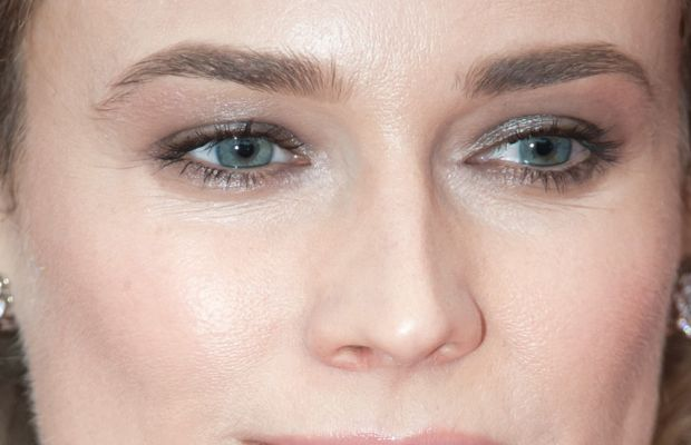 Diane Kruger, The Sea of Trees premiere, Cannes 2015