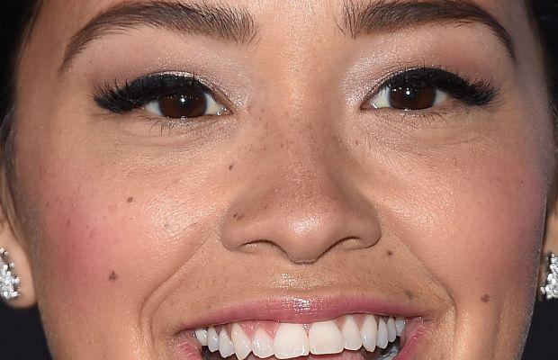 Gina Rodriguez, Critics' Choice Television Awards 2015