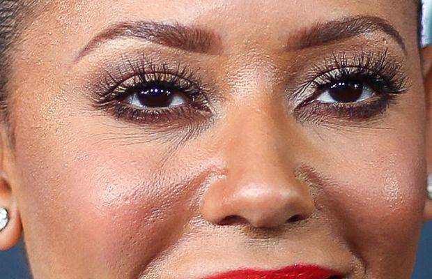 Melanie Brown, Critics' Choice Television Awards 2015