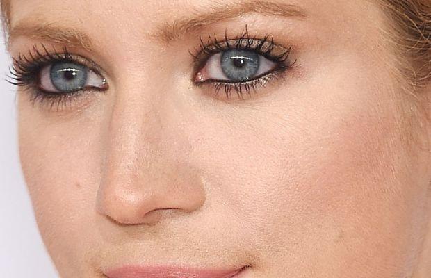 Brittany Snow, CFDA Fashion Awards 2015