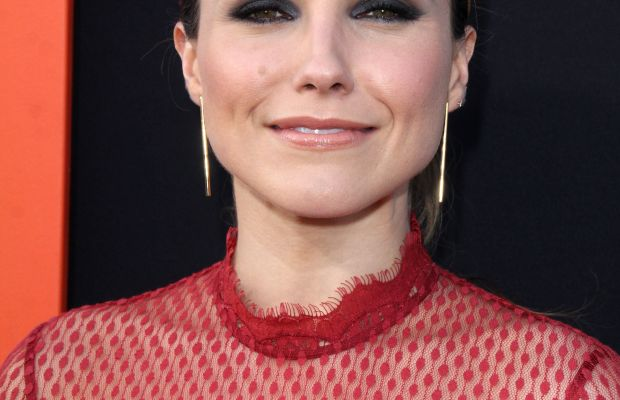 Sophia Bush, Me and Earl and the Dying Girl premiere, 2015