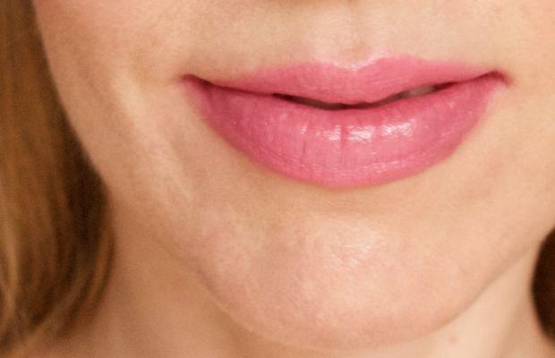 Clinique Pop Lip Colour and Primer in 12 Fab Pop