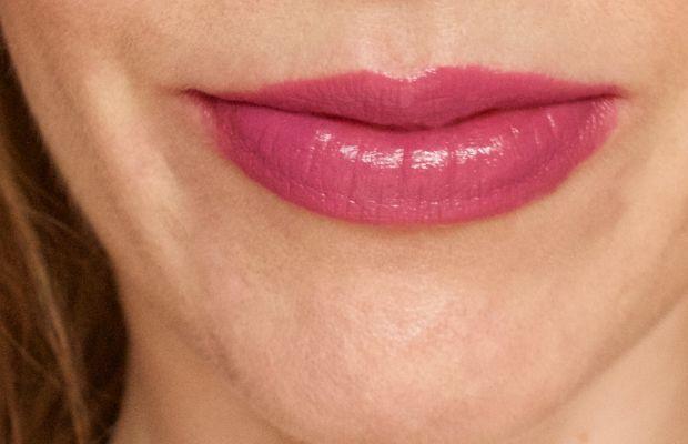 Clinique Pop Lip Colour and Primer in 16 Grape Pop