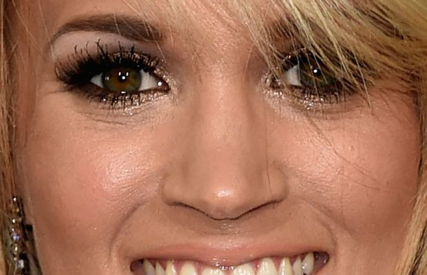 Carrie Underwood, CMT Music Awards 2015