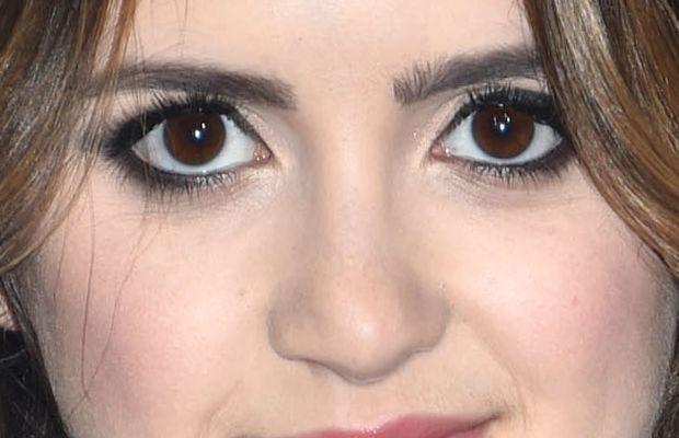 Laura Marano, CMT Music Awards 2015