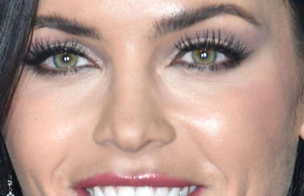 Jenna Dewan-Tatum, CMT Music Awards 2015