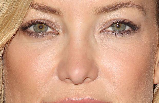 Kate Hudson, FL2 launch, 2015
