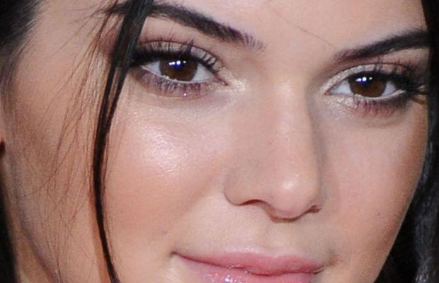 Kendall Jenner, Tony Awards 2015