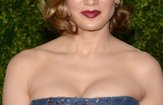 Jennifer Lopez, Tony Awards 2015