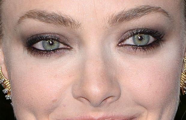 Amanda Seyfried, Tony Awards 2015