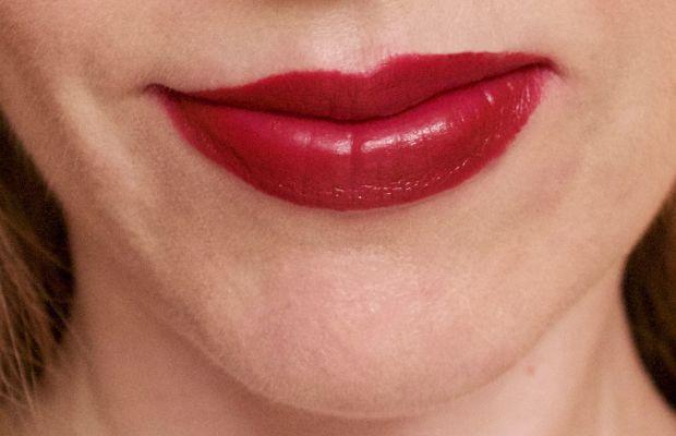 Marc Jacobs Miss Scarlet