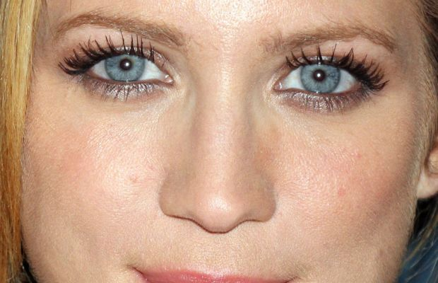 Brittany Snow, Vegas Magazine 12th anniversary celebration, 2015