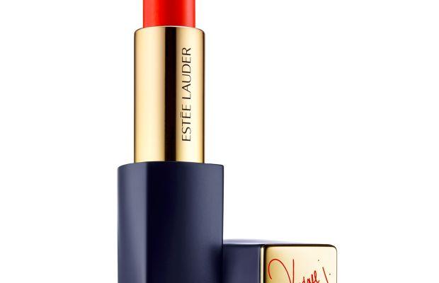 Estee Lauder Pure Color Envy Lipstick in Restless