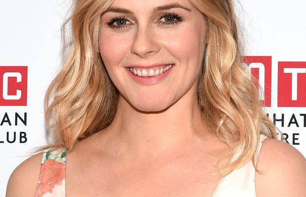 Alicia Silverstone, Of Good Stock opening night party, 2015