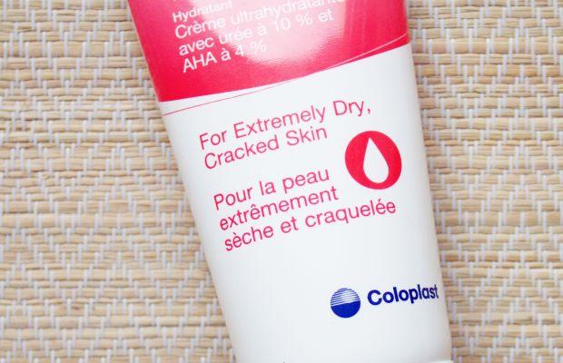 Atrac-Tain Cream