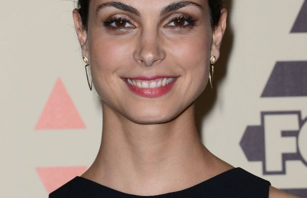 Morena Baccarin, Fox FX Summer TCA party, 2015