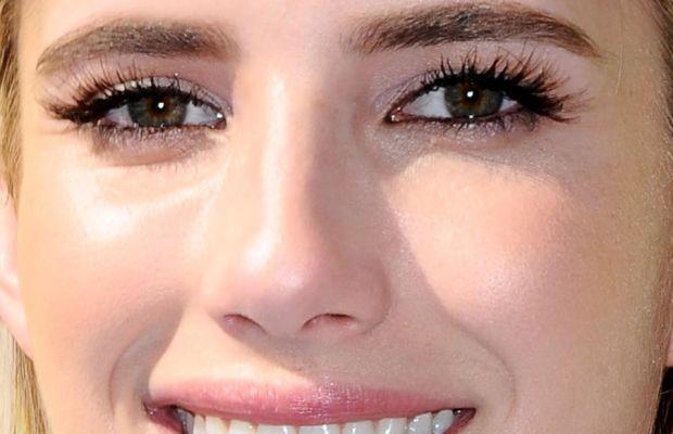 Emma Roberts, Teen Choice Awards 2015