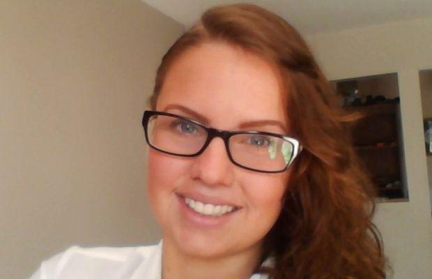 Hair consultation - Emily S.