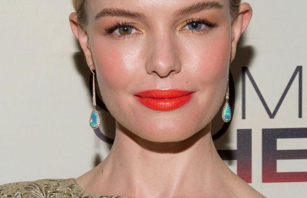 Kate Bosworth, 90 Minutes in Heaven Atlanta premiere, 2015