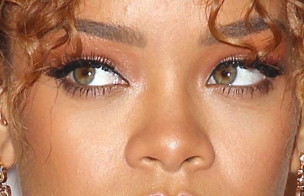 Rihanna, Riri fragrance launch, 2015