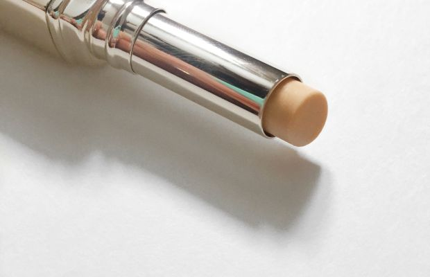ARTDECO Lip Filler Base