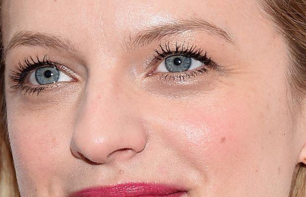 Elisabeth Moss, Chaplin Award Gala 2015